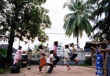 Cambodge2 (C)Atsushi Shibuya