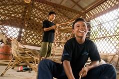 Cambodge7