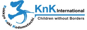 KnK International